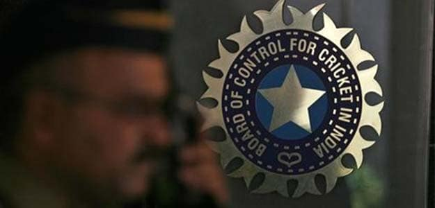 Penal proceedings on against BCCI for not filing audit reports