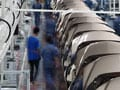 China's manufacturing activity hits 7-month low, fans growth fears
