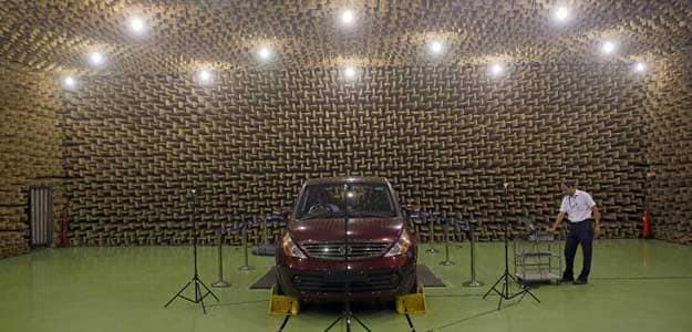 Tata Motors goes back to drawing board at stalled Pimpri unit