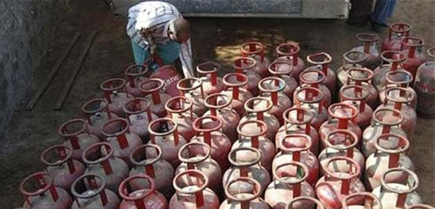 Oil Ministry proposes up to Rs 4.50/L hike in diesel rate; Rs 100 for LPG