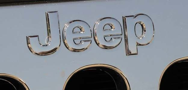 Jeep to launch Wrangler, Grand Cherokee in second half of 2013
