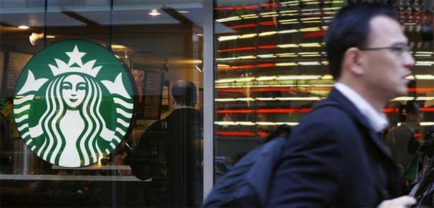 Starbucks to open another 1,500 cafes in US