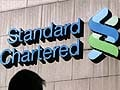 StanChart sells 16.3 lakh Fortis shares for Rs 16 crore