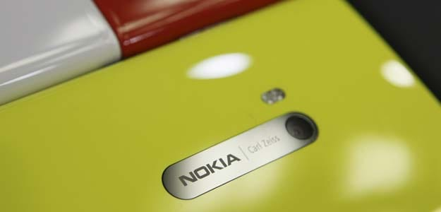 Nokia to cut over 1,000 IT jobs, transfer staff to TCS, HCL