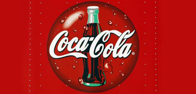 Coca-Cola to air US commercials addressing obesity