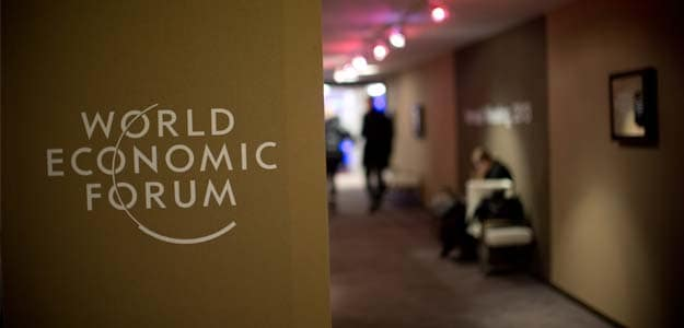 WEF 2013: Davos looking for credible India, not incredible India