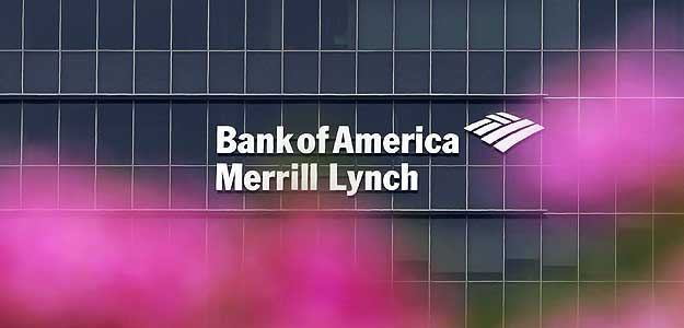 Bank of America, others move closer to end mortgage mess