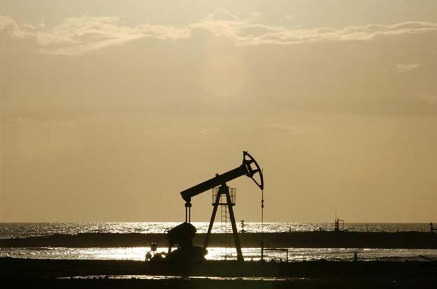 India to end euro payments for Iranian crude oil imports this week