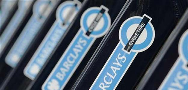Barclays takes another £1 billion hit for mis-selling