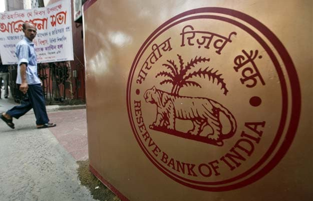 RBI hikes provisioning requirement for restructured loan to 5 per cent
