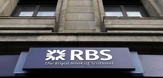 RBS, IDBI Bank cut lending rates on RBI move