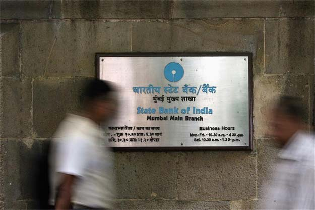 Government likely to infuse Rs 3,000 crore into SBI