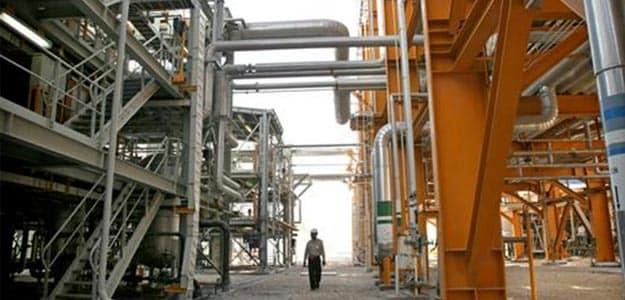 Provide CNG to Gujarat at Delhi, Mumbai rates, HC tells ...