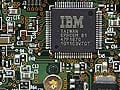 IBM's China-driven slump sparks executive shakeup: report