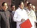 Budget 2013: Farm credit enhanced by Rs 1.25 lakh crore for FY'14