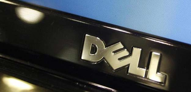 Dell shares rise on $24.4 bn deal to go private