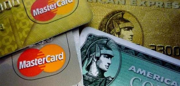 Credit, Debit Cards Frauds on the Rise: Study