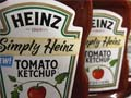 Berkshire and 3G buying Heinz for $23 billion