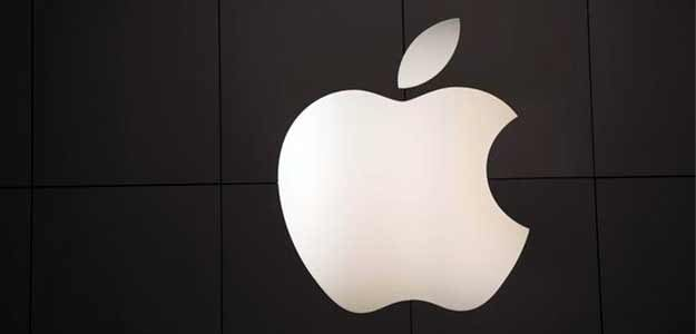 Apple's dimming luster roils suppliers, investors