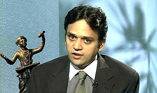 Budget 2013: Winning back investor confidence key for markets, says Suresh Mahadevan