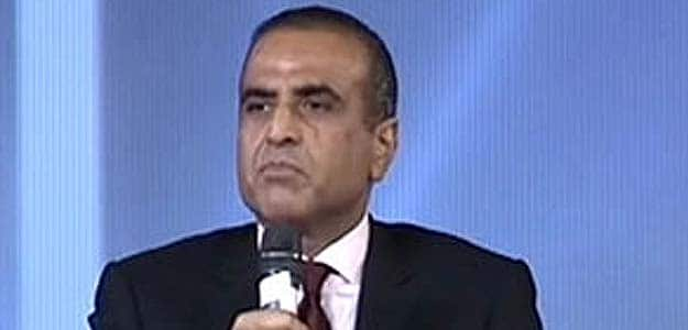 Airtel chief Sunil Mittal appears in Delhi court for telecom case