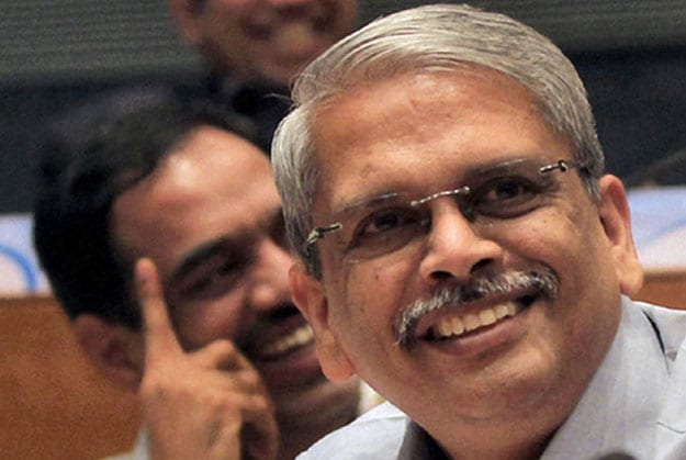 Kris Gopalakrishnan's trust donates 225 crores for brain research