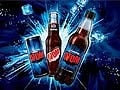 PepsiCo launches new cola, Pepsi Atom, in India