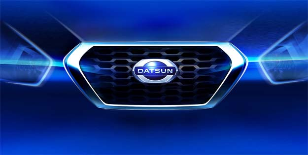 How Nissan plans to woo India with Datsun