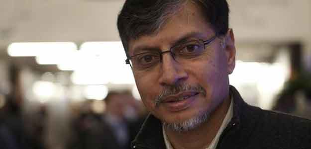 Phaneesh Murthy sacked, terms sexual harassment charges as 'extortion'