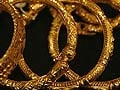 Gold prices may fall to Rs 25700 mark, analysts say