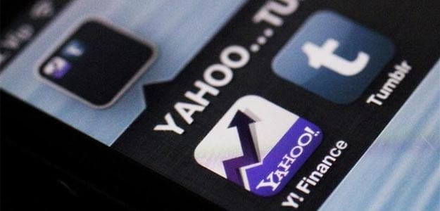 Yahoo looks to regain its cool with Tumblr deal
