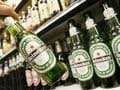 Banks To File Objections To Heineken Impleadment Plea