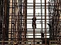 No fast rebound seen for India's moribund economy