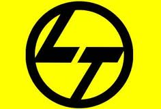 L&T Q4 net disappoints, shares fall 6% on orderbook guidance