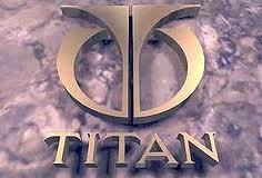 Titan plunges 14% on RBI's gold guidelines, downgrades