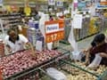 Future Retail eyes Rs 13,000 crore turnover in next fiscal