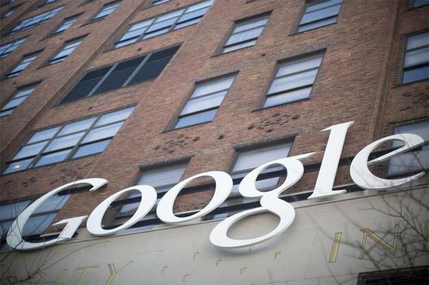 Google faces up to $5-billion fine in India; says cooperating in probe