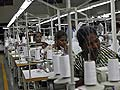 May factory output seen at three-month low of 1.6 per cent