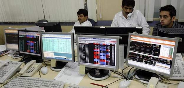 NSEL crisis: Bourse giving wrong information, says FMC