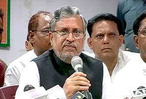BJP Ka Daava, Bihar Mein Jadayoo Ke 50 Vidhaayak Unke Sampark Mein