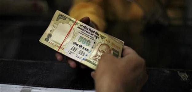 Forex players in india