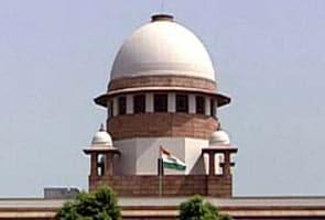 Kendra Ne Supreme Court Se Kaha  Lokpal Par Tatkaal Koi Faisala Naheen Leinge