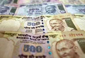 Provident fund ceiling raised, minimum pension fixed at Rs 1,000