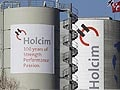 Investment Board Refers Holcim Proposal To Cabinet For Approval