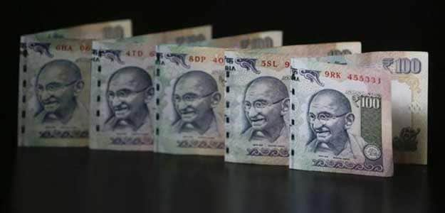 Why rupee-dollar levels do not depict the true value of India's currency