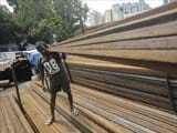 India becomes net steel exporter after 6 years in FY14