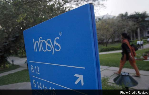 Inquiry of Indian firm Infosys puts light on visa abuses, allege US federal officials