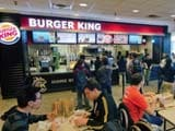 Burger King Has Maneuvered to Cut US Tax Bill for Years