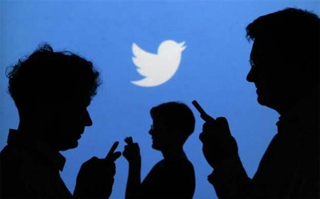 Twitter to be available on mobiles without internet, says Singapore-based developer