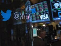 Twitter IPO sparks speculation on who could follow